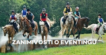 eventing2